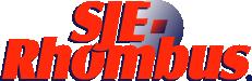 Distribuimos la marca SJE-Rhombus