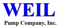Somos distribuidores de la marca Weil