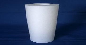 filtro polyspun