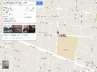 direccion en Juarez